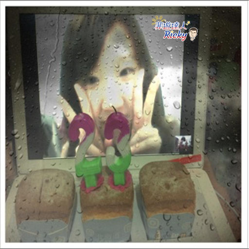 菲律賓認識的韓國女友 4