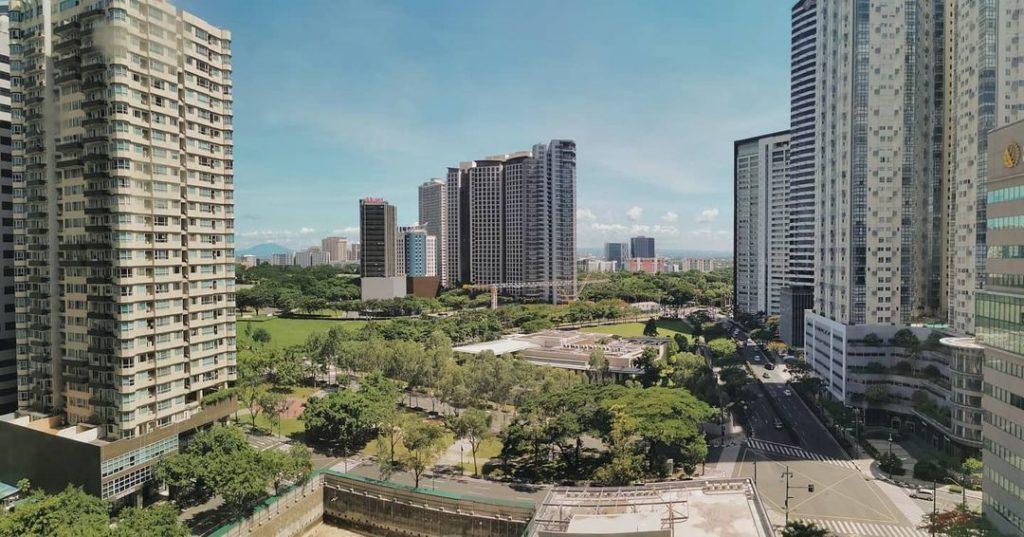 菲律賓房地產-BGC