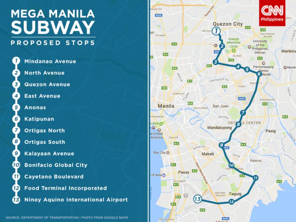Mega-Manila-Subway-Route_CNNPH